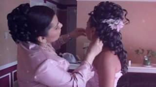 getlinkyoutube.com-Laurita y Susan Quinceañera INTRO video produced by Grupo Latino Video