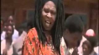 getlinkyoutube.com-the sarafina lords prayer scene