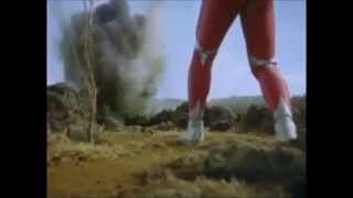 getlinkyoutube.com-Ultraman Tiga vs Alien Muzan
