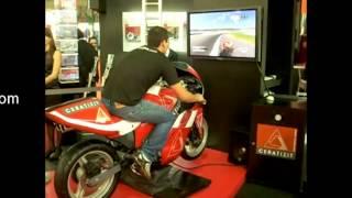 getlinkyoutube.com-SIMULADOR MOTOCROSS XTREM & MOTO GP 3D.mpg