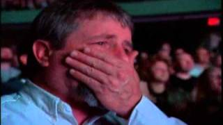 getlinkyoutube.com-All My Loving- Paul McCartney