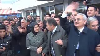 Erzincan'ın kalbi burada atıyor
