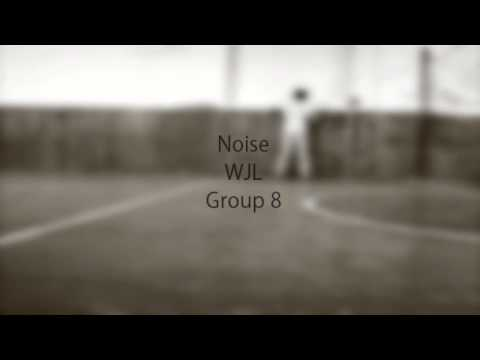 WJL|Noise|Round 1|Group 8|Jumpstylers.ru