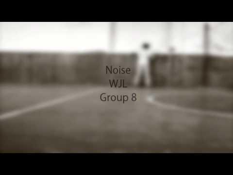 WJL|Noise|Round 1|Group 8|Jumpstylers.ru