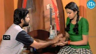 getlinkyoutube.com-O Radha Katha Movie - Vahida, Babu Rao Best Scene