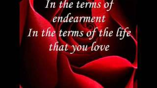 getlinkyoutube.com-Path of Thorns (Terms) - Sarah Mclachlan lyrics