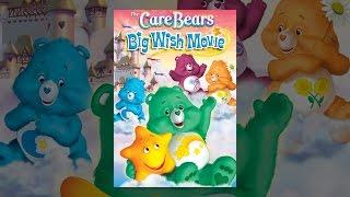 getlinkyoutube.com-Care Bears Big Wish Movie