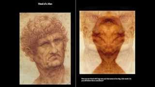 getlinkyoutube.com-The real Secrets of Leonardo Da Vinci