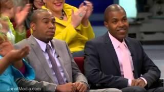 getlinkyoutube.com-The Oprah Winfrey Show - Interview with Queen of Pop Janet Jackson 2010 (Part 3 & Final)