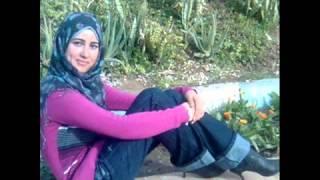 getlinkyoutube.com-احلا بنات فيس بوك Ahla Bnat Facebook - YouTube