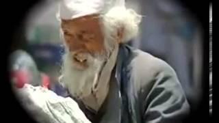 getlinkyoutube.com-The Importance of Mother...Emotional reminder Urdu