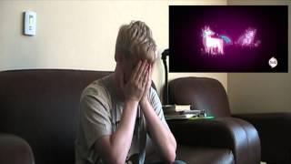 getlinkyoutube.com-Bronies React: Season 2 Finale