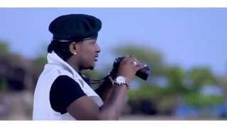 getlinkyoutube.com-NKUMBUYE BY YVAN MUZIKA (Official Video)