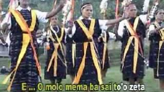 getlinkyoutube.com-Putar-putar kopi (Jai'i Bajawa).mpeg