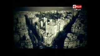 بور سعيد للموسيقار الازمان فريد الاطرش