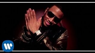 Trey Songz - What I Be On (ft. Fabolous)