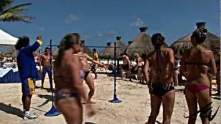getlinkyoutube.com-Iberostar Tucan Quetzal in Playacar Mexico: Review - YouTube