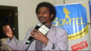 getlinkyoutube.com-Abwaan Gamaadiid Gabay weerarkii West gate