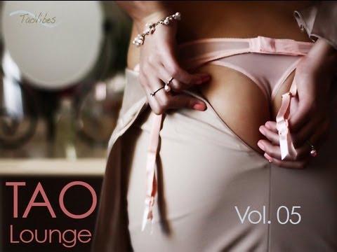 TAO Lounge 05