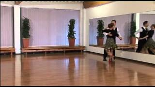 getlinkyoutube.com-Jenkka (Koko Suomi tanssii, osa 9: Jenkka, humppa, kävelyhumppa)