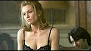 An Unfinished Affair Full Movie unfaithful husband Jennie Garth as Sheila