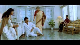 getlinkyoutube.com-Jeans | Tamil Movie Comedy | Prashant | Aishwarya Rai | Lakshmi | Nasser | Raju Sundaram