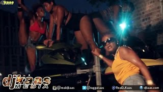 getlinkyoutube.com-Lady Saw - Whine [Official Music Video] ▶Dancehall 2015