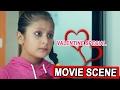 Exclusive Love Scene Valentine | Movie Clip | NAI NABHANNU LA 2