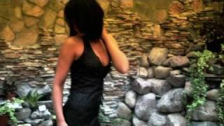FASTER - Seniorita (official video) 2009