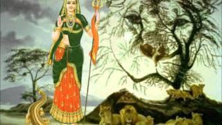 Koi Rajpara Jaine