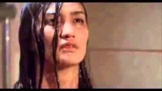 Menepis Bayang Kasih - Rita Effendy