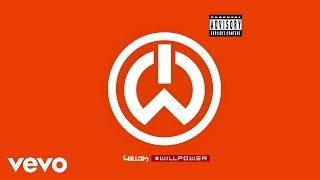 Will.i.am - Freshy (ft. Juicy J)