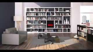 getlinkyoutube.com-Cinema 4D R17 – Updated Content Libraries