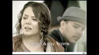 getlinkyoutube.com-Canciones Para Enamorados [PARA DEDICAR-BALADAS] 2012 Lo Mejor de la música romantica