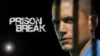 "como baixar e instalar e instalar o ""PRISON BREAK"" via torrent"