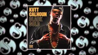 Kutt Calhoun - In They Honor