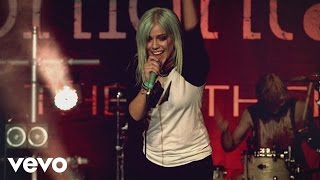 getlinkyoutube.com-Tonight Alive - Showcase (Vevo Lift)