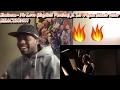 Eminem - No Love Explicit Version ft. Lil Wayne MUSIC VIDEO REACTION!!!