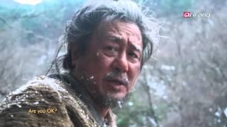 getlinkyoutube.com-Showbiz Korea _ THE TIGER(대호)