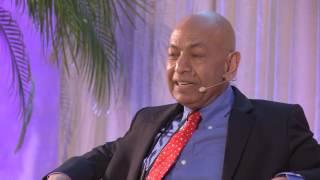 Gupta on Entrepreneurship