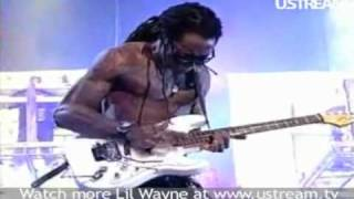 getlinkyoutube.com-Kirk Hammett Vs Lil Wayne