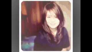 Beautiful (Janelle Manahan)