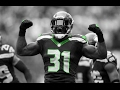 Kam Chancellor Highlights Dont Like
