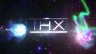 getlinkyoutube.com-THX Musical Wisp Theatrical Sound System Trailer HD-Enhanced