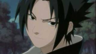 getlinkyoutube.com-Naruto chatroom 3 Ino's anwser! SasuSaku?
