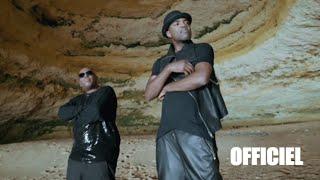Neg Marrons - J'aime Trop La Life (ft. Dry )