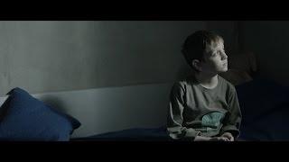 getlinkyoutube.com-Voltaj - De la capat (Official Video)