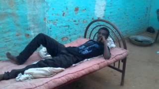 getlinkyoutube.com-افلام سوداني