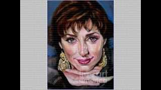Hidemi Tada --Portrait of Katia Guerreiro.mpg