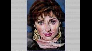 getlinkyoutube.com-Hidemi Tada --Portrait of Katia Guerreiro.mpg